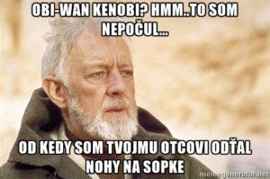 obi-wan kenobi meme