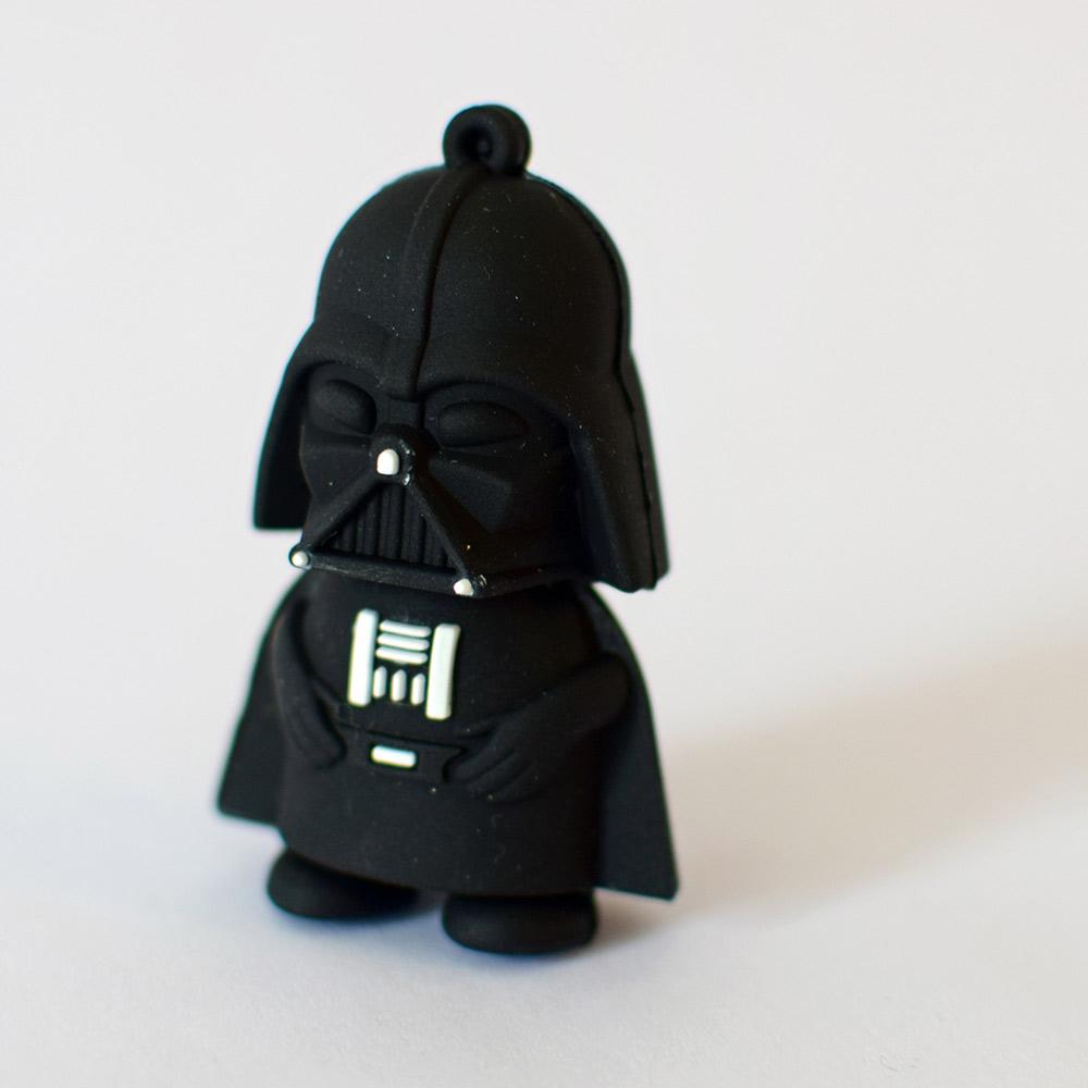 USB kľúč Darth Vader