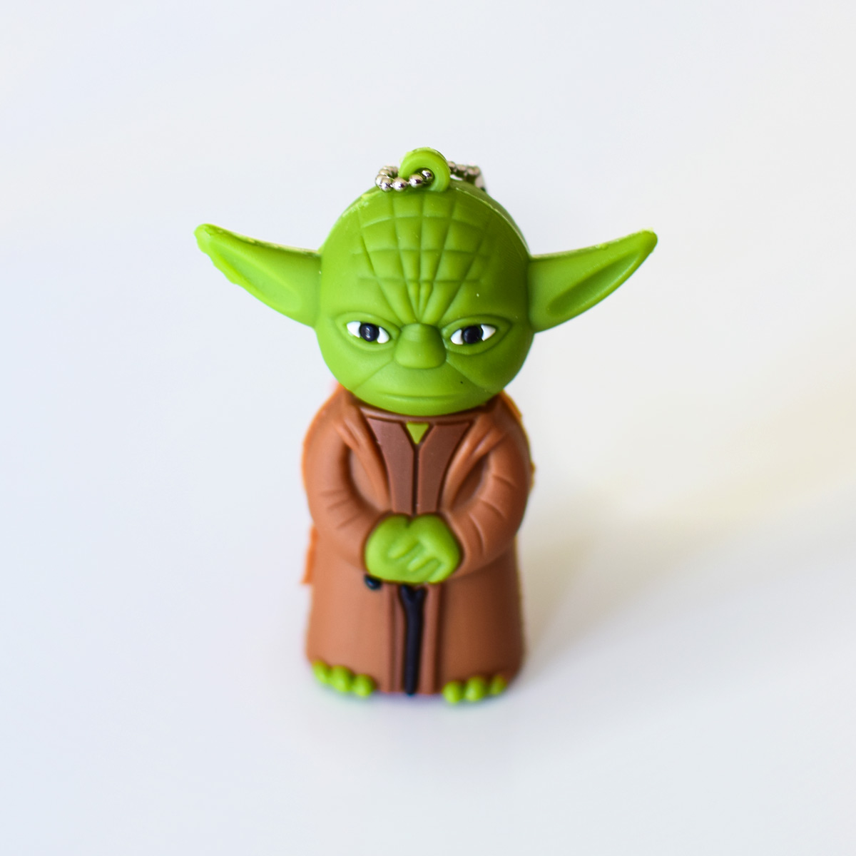 Majster Yoda - USB kľúč